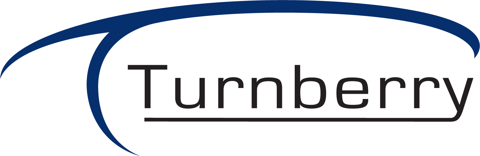 Turnberry Logo
