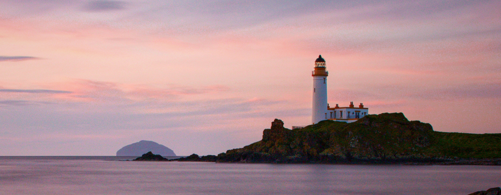 2020 Gap Cover Policies by Turnberry