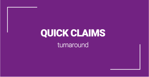 Quick Claims - Turnberry broker